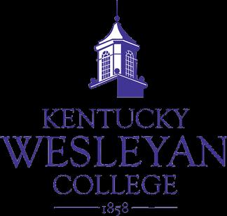 Kentucky_Wesleyan_College_logo.png