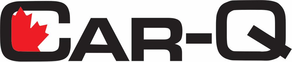 CarQ Logo.jpeg