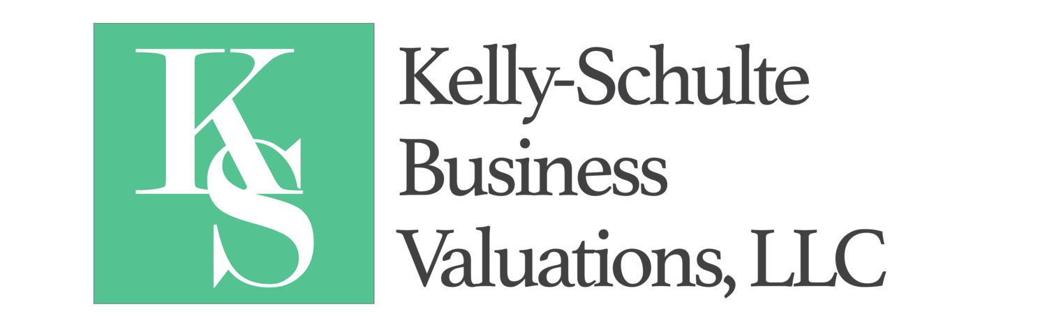Kelly-Schulte Business Valuations, LLC
