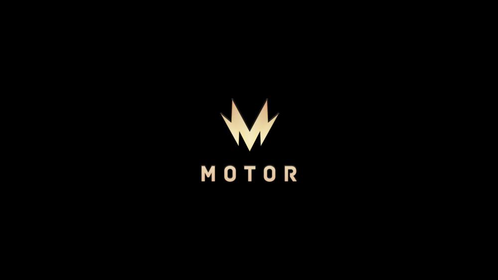 MOTOR_HDwebsite1.png