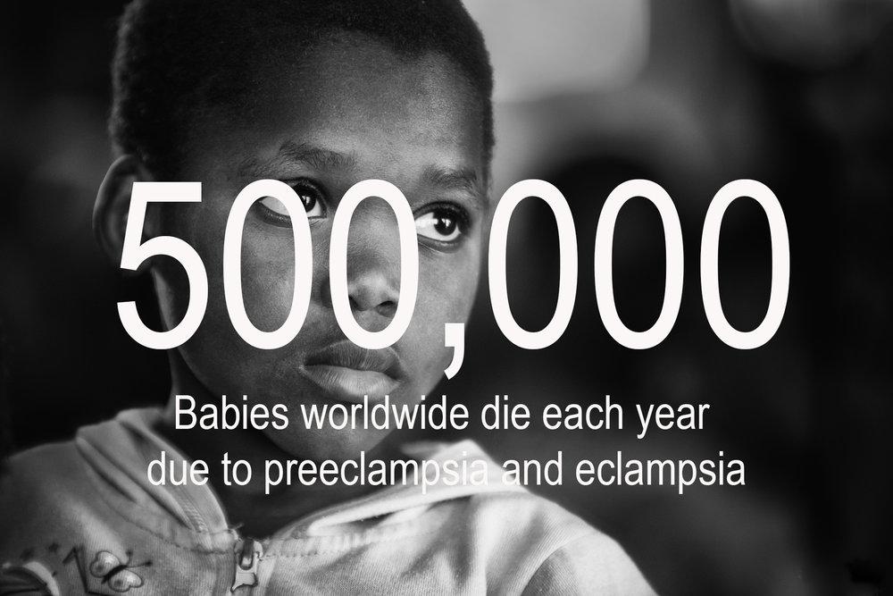 Babies Stat.jpg