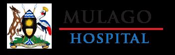 Mulago-Hospital.png