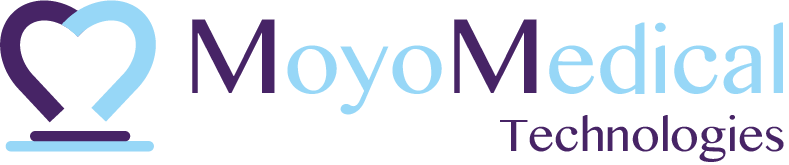 MoyoMedical Technologies
