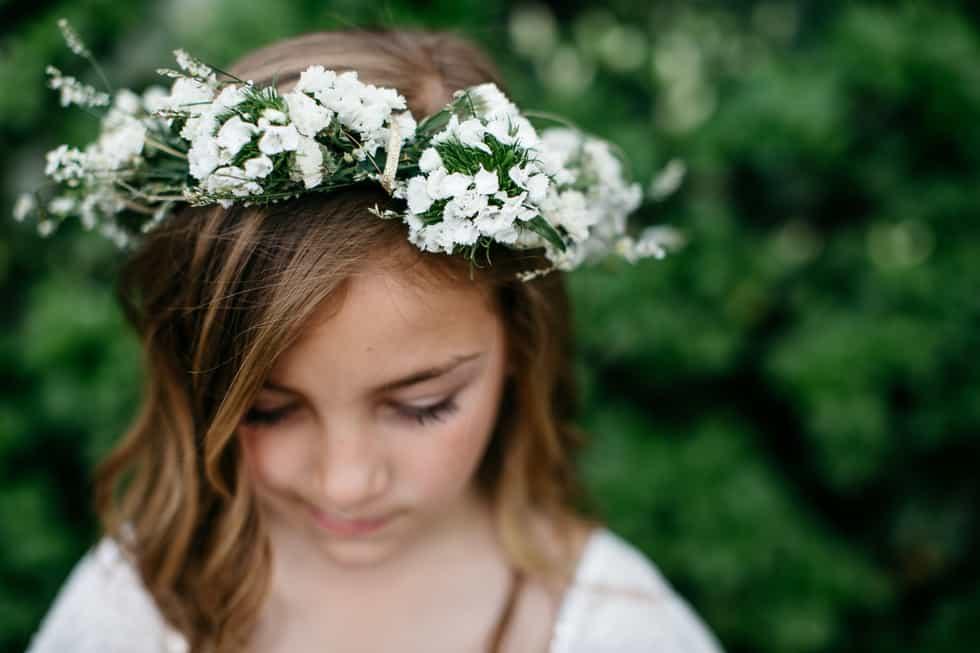 CraigElisaWedding_BridalParty-181.jpg
