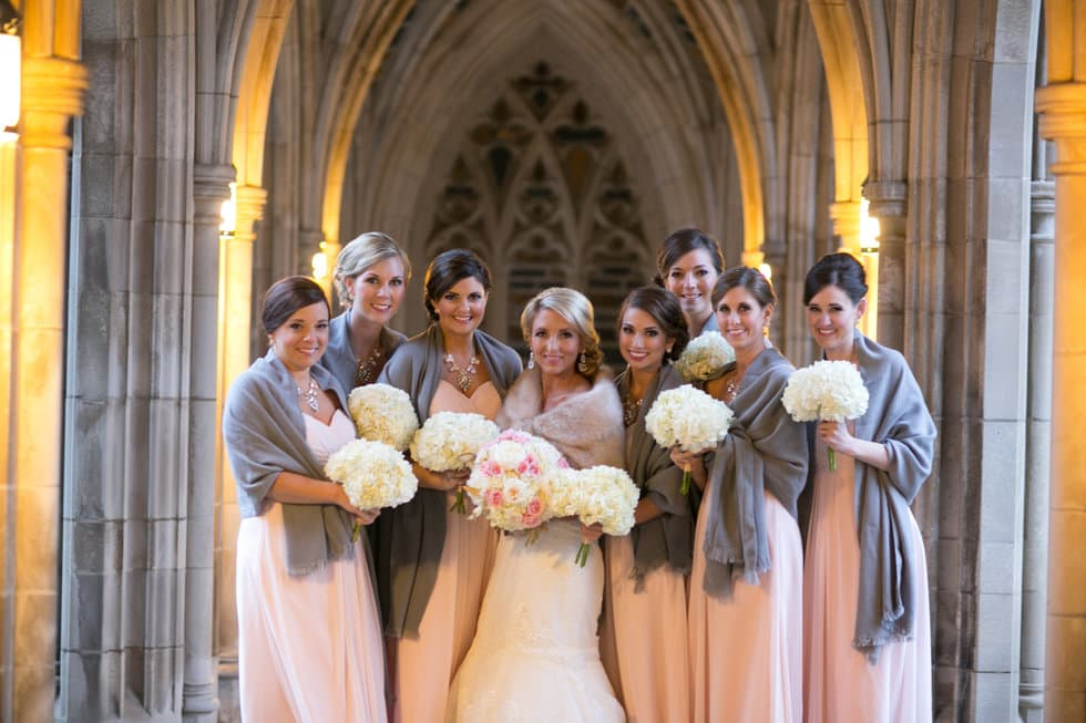 View More: http://laurasimson.pass.us/michael-ashley-wedding-01032015