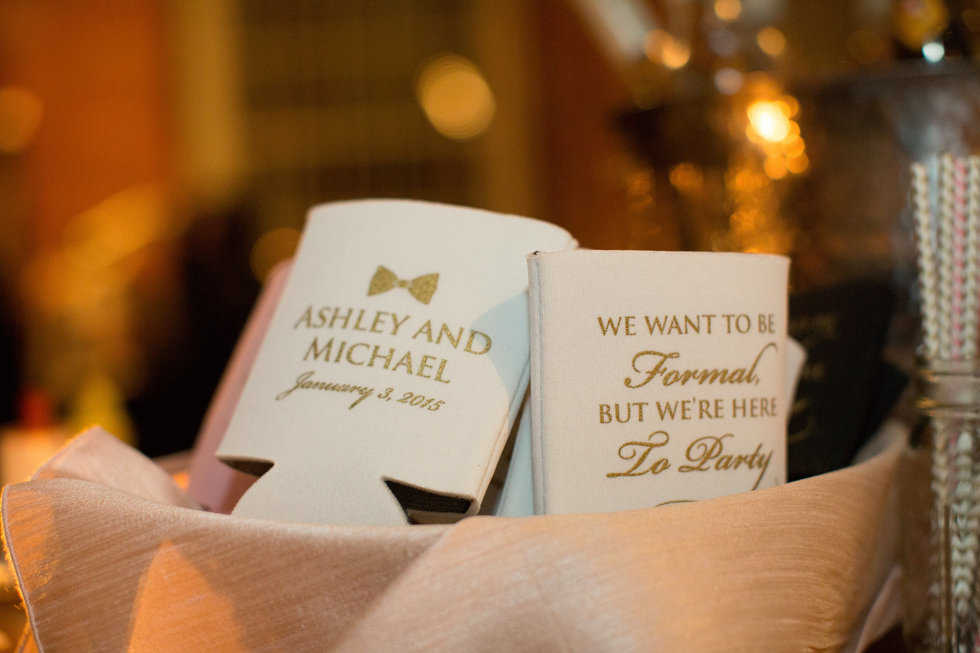 View More: http://laurasimson.pass.us/michael-ashley-wedding-01032015