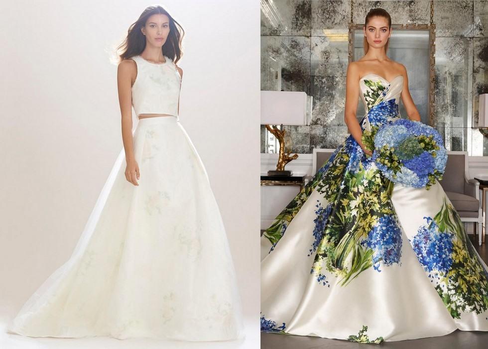 Fashion Week 155
