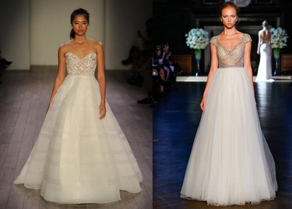 Fashion Week 158