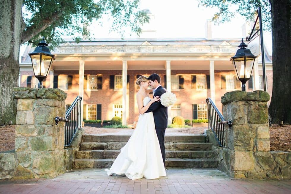 Bride-and-Groom-The-Carolina-Inn-Wedding.jpg