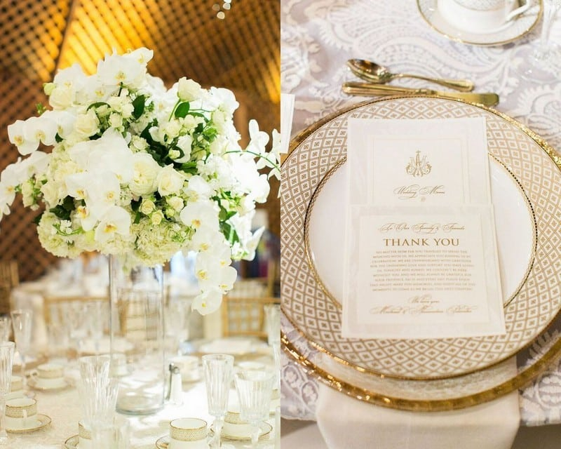 Tablescape-Fearrington-Wedding.jpg