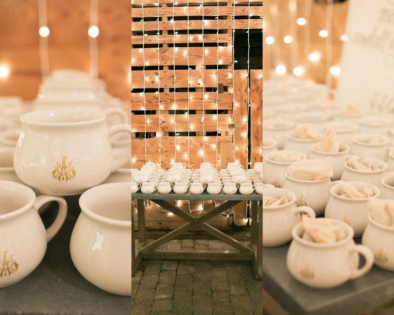 Wedding-Favors-Fearrington-4.jpg