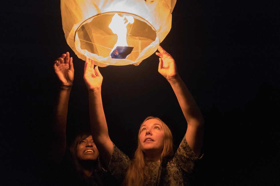 Lantern-Send-Off-1.jpg