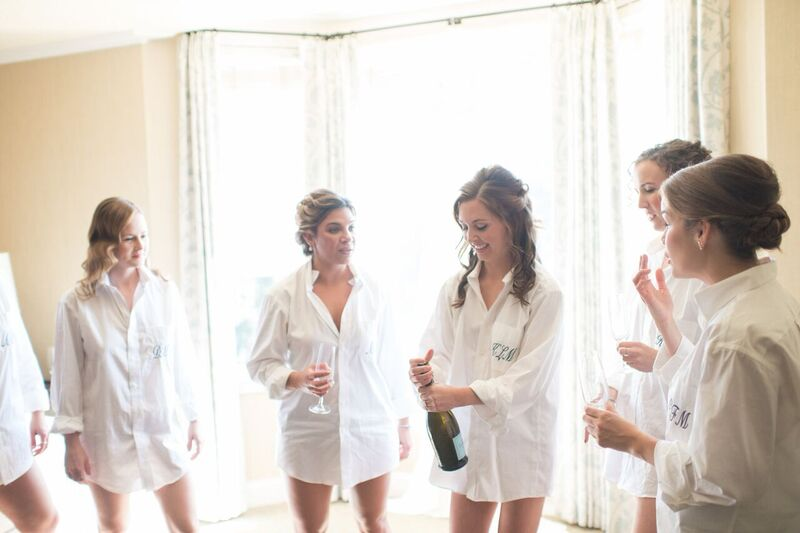 Bridal-Party-Getting-Ready.jpg