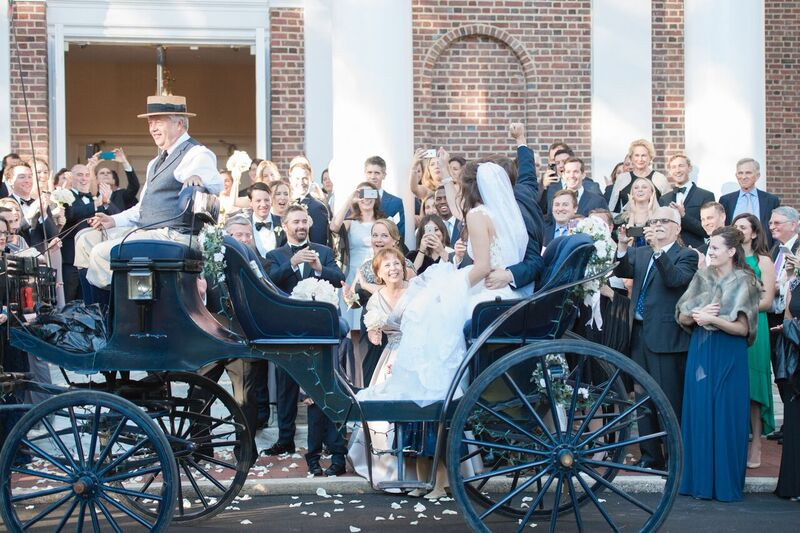 Ceremony-Exit.jpg