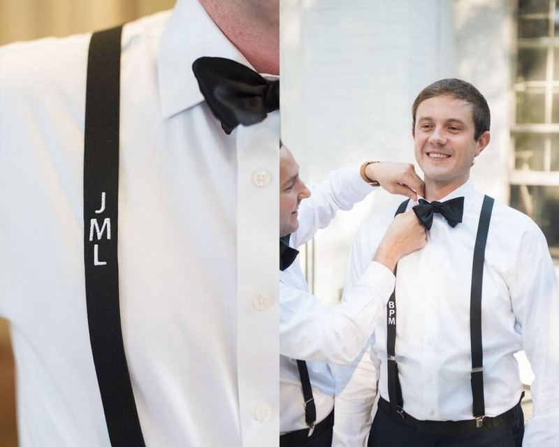 Custom-Suspenders.jpg