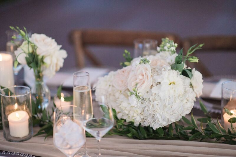 Low-Floral-Centerpieces.jpg