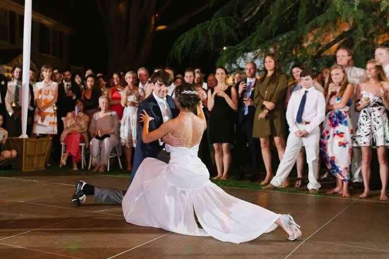 Tango-Wedding-Dance.jpg