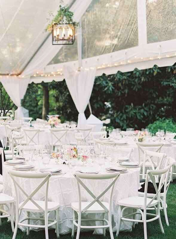 Tented-Wedding-Reception.jpg