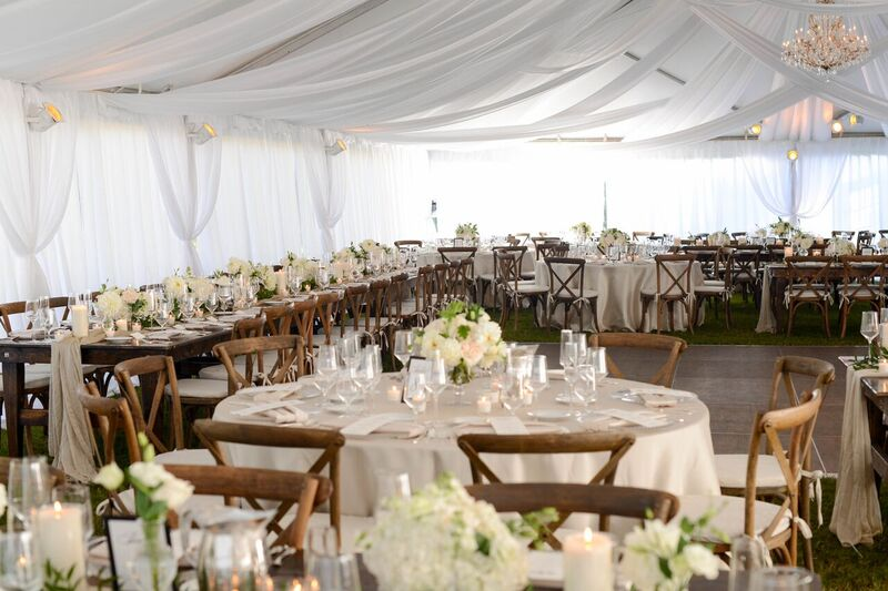 Tented-Wedding.jpg