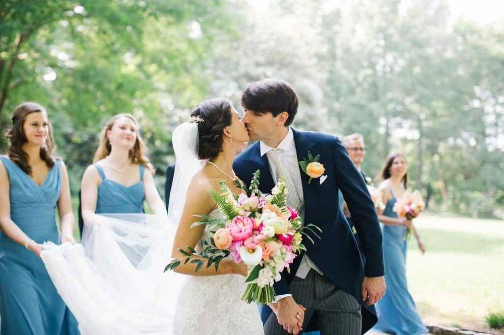 Wedding-Couple-Kiss.jpg