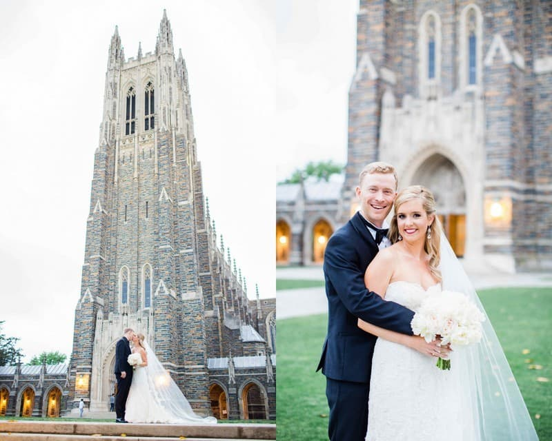 Couple-Outside-Duke-Chapel.jpg