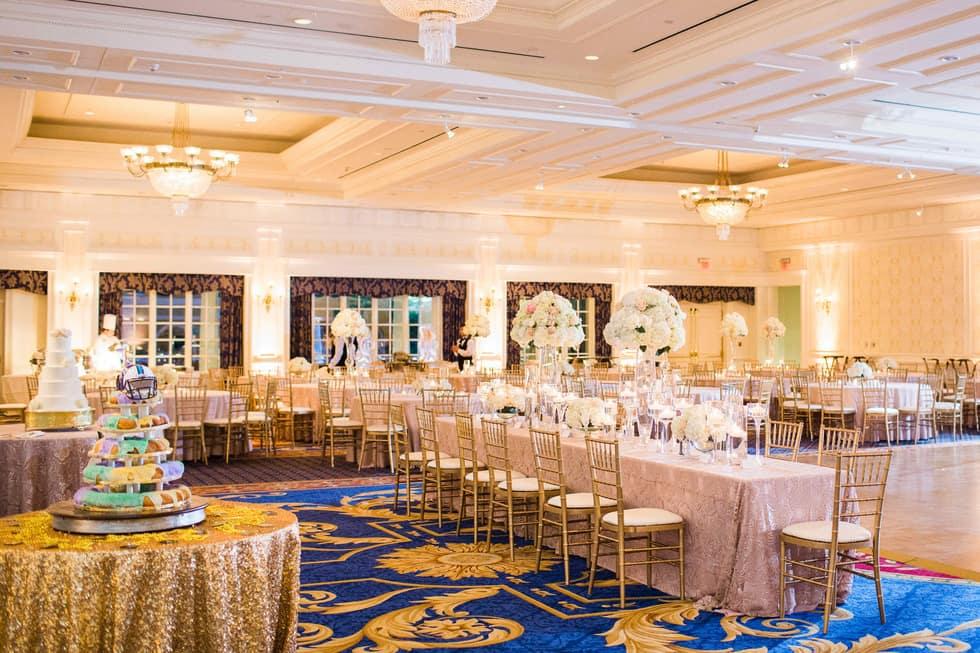 Duke-Inn-Ballroom.jpg