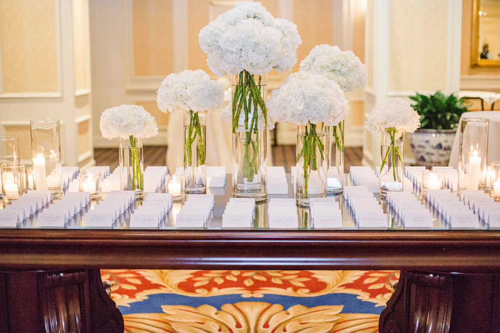 Escort-Card-Table.jpg