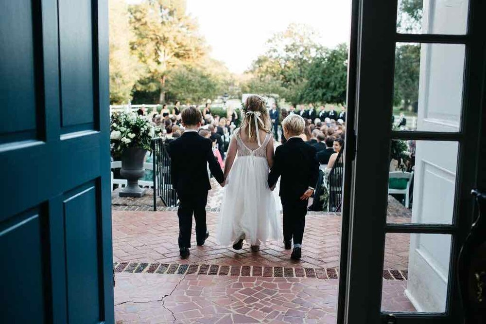 Flowergirl-and-ring-bearer.jpg
