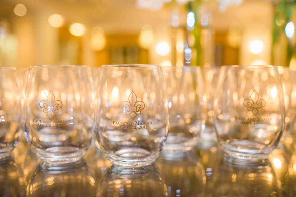 Wedding-Glass-Favors.jpg