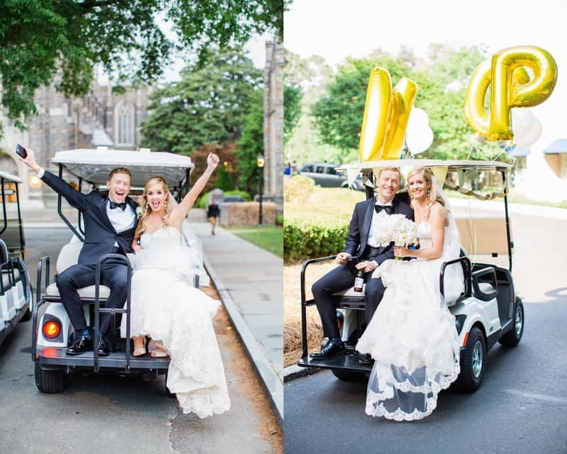 Wedding-Golf-Cart.jpg