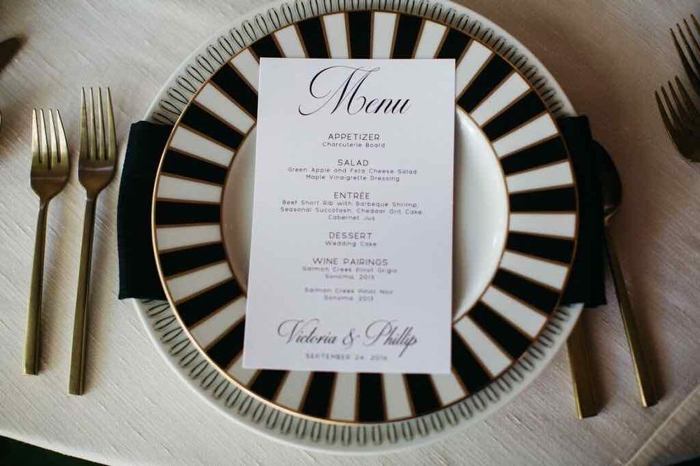 Wedding-Placesetting.jpg