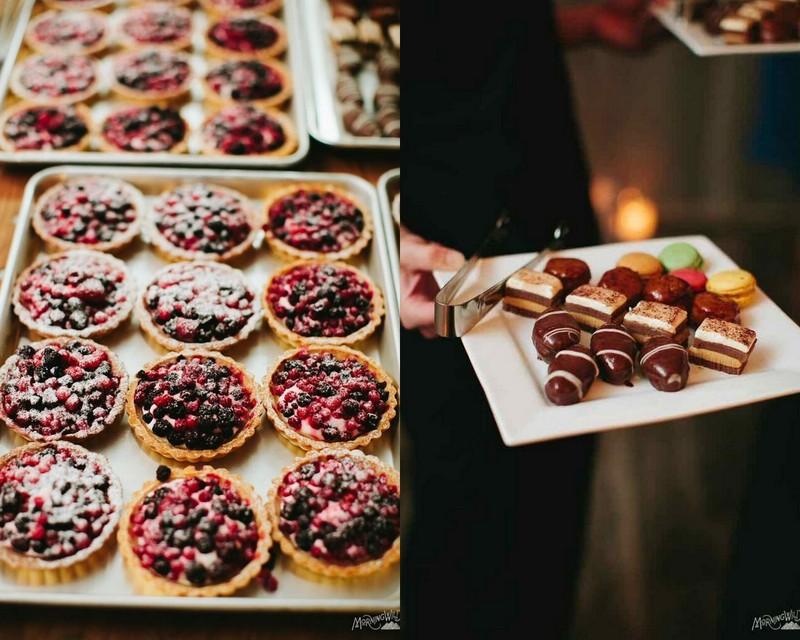 Wedding-Desserts.jpg