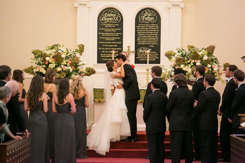 View More: http://laurasimson.pass.us/alex-nori-wedding