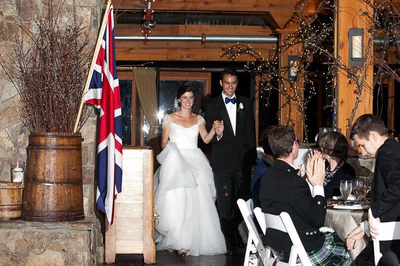 Alex-and-Nori-Wedding-Blog-0168.jpg