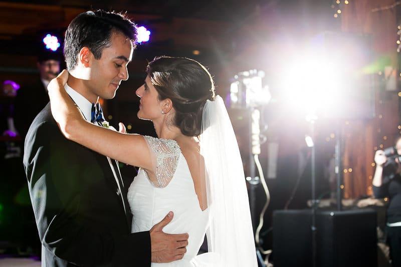 Alex-and-Nori-Wedding-Blog-0173.jpg