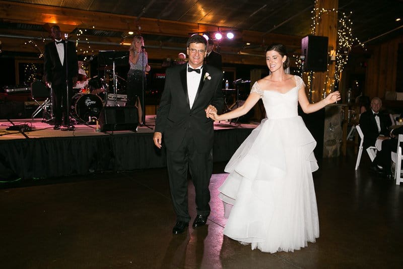 Alex-and-Nori-Wedding-Blog-0190.jpg