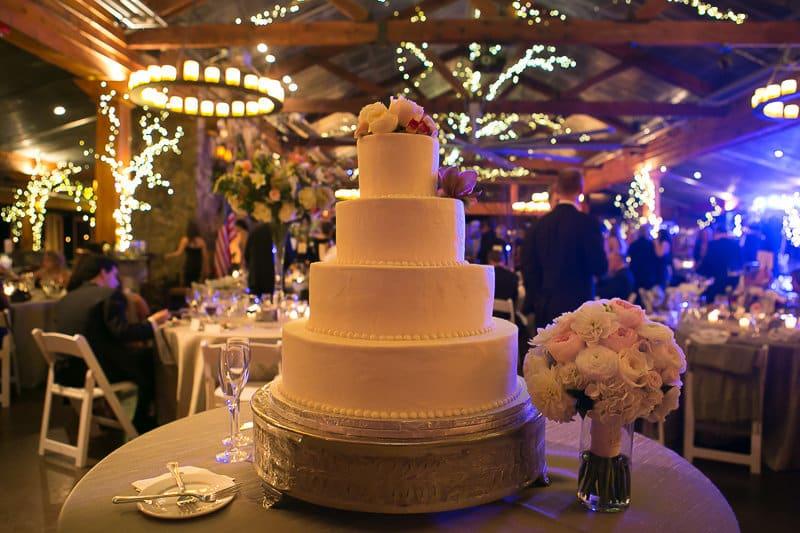 Alex-and-Nori-Wedding-Blog-0206.jpg