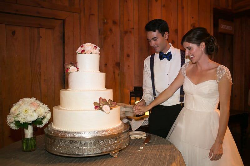 Alex-and-Nori-Wedding-Blog-0212.jpg