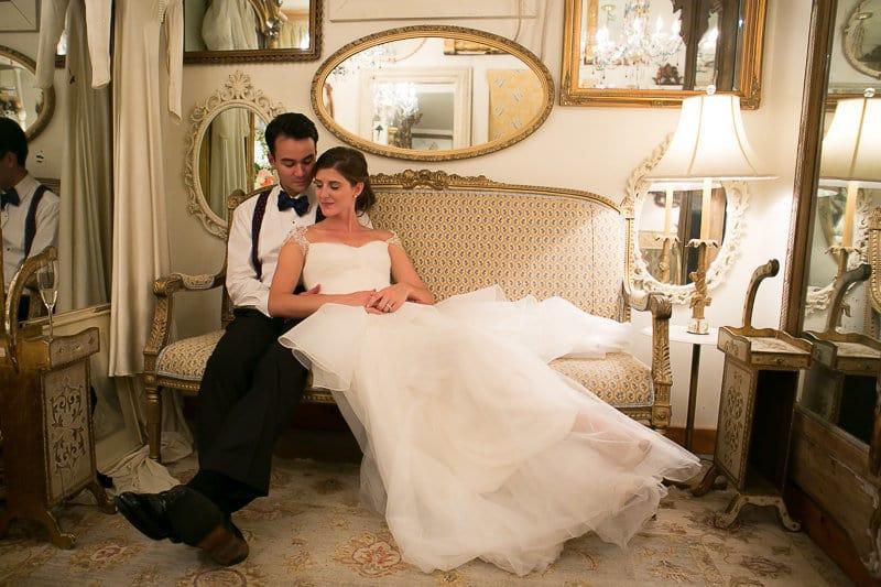 Alex-and-Nori-Wedding-Blog-0219.jpg