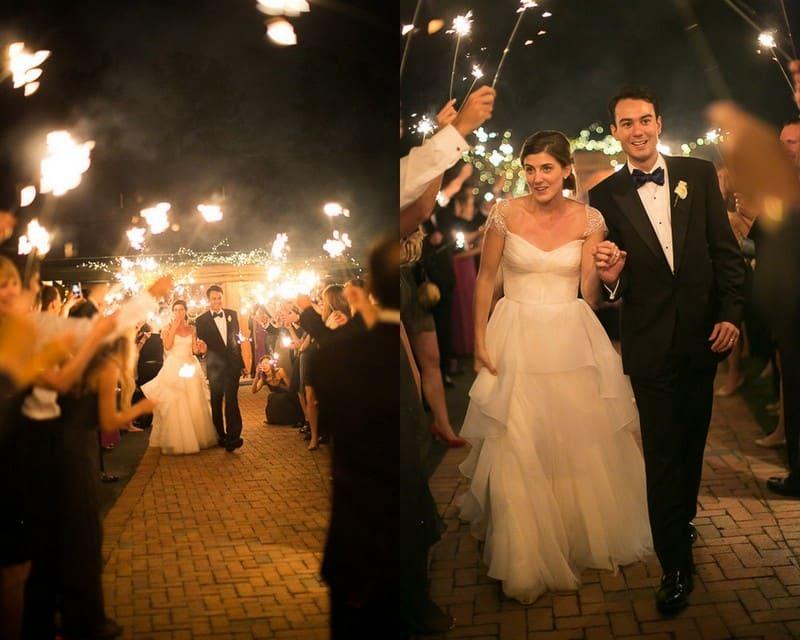 Elenor Wedding11