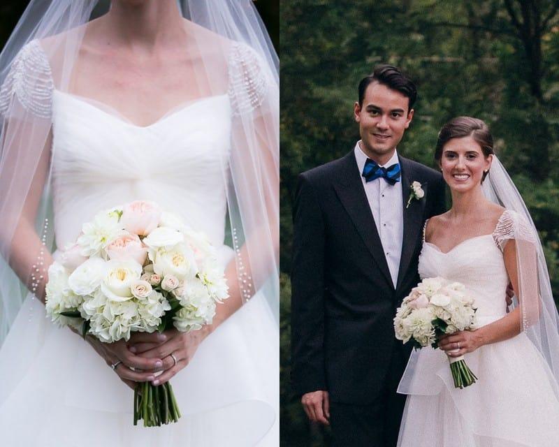 Elenor Wedding5