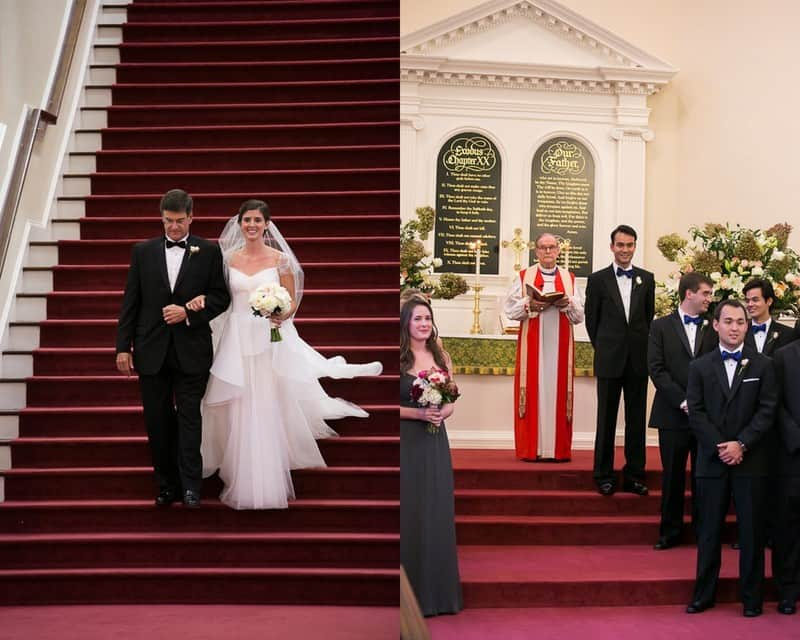 Elenor Wedding4