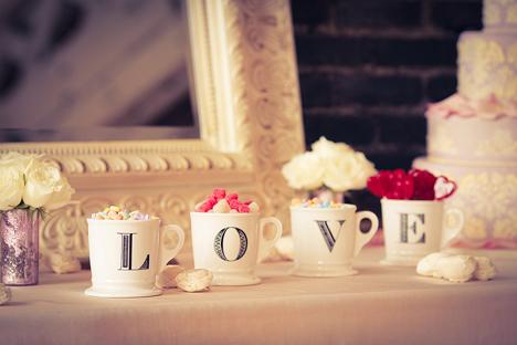 Flower_valentine_KevinMilzPhotography_vintage3054_low