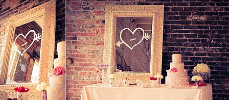 vintage-valentine-dessert-table
