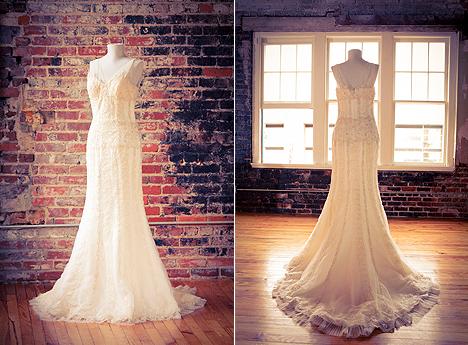 vintage-wedding-dresses