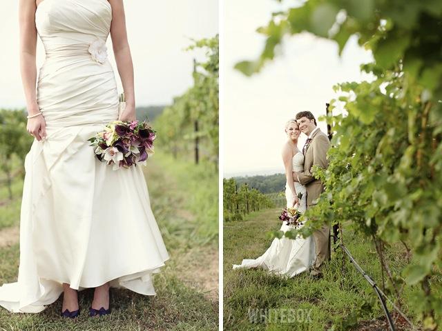 011_michelle_eric_raffaldini_vineyards_wedding_photography