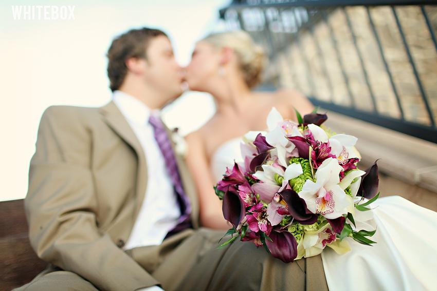 012_michelle_eric_raffaldini_vineyards_wedding_photography