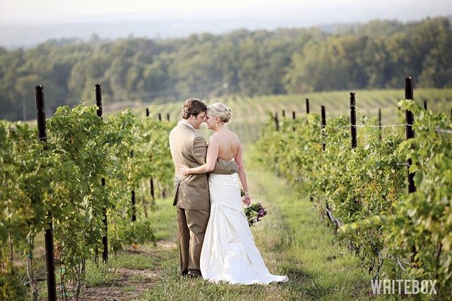 014_michelle_eric_raffaldini_vineyards_wedding_photography