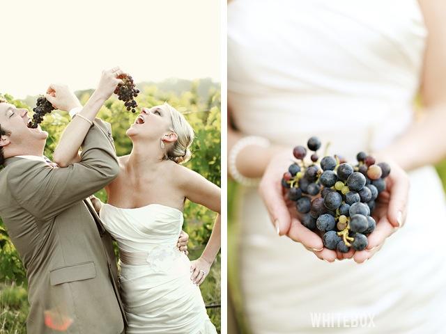 015_michelle_eric_raffaldini_vineyards_wedding_photography