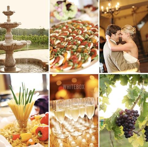 016_michelle_eric_raffaldini_vineyards_wedding_photography